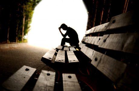 מצבי רוח משתנים וכעס? אלה מסימני הסכרת – אורן זריף יודע לעזור