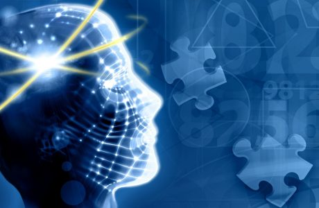 אורן זריף מסייע באמצעות הפסיכוקינזיס לסובלים וסובלות משבץ מוחי