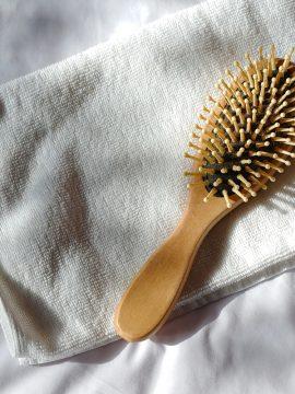 זקיקי השערות, תאי גזע והשפעת האנרגיות-אורן זריף והטיפול בנשירת שיער