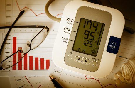 לסובלים ממחלות לחץ דם – שיטת הפסיכוקינזיס של אורן זריף מציעה מענה