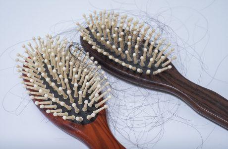 מעיין הנעורים של השיער – נסו את אורן זריף