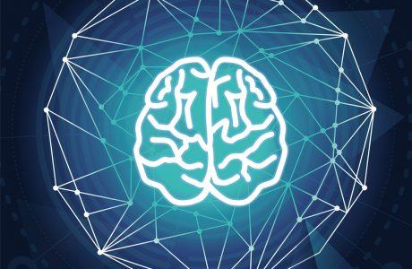 אורן זריף מטפל בהשפעות ארוכות טווח של אירוע מוחי