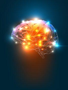 אורן זריף מטפל בסבוריאה בעזרת שיטת הפסיכוקינזיס