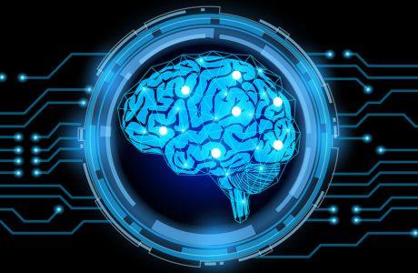 בעיות תנועה ושיקום לאחר שבץ מוחי – פנו לאורן זריף