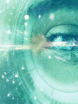 סינוור יתר בראייה – סימנים שאסור להתעלם