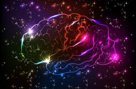 אורן זריף: טיפול בתת מודע זה עניין רציני