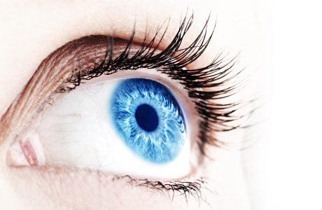 מרגישים כאב בהזזת העיניים? כך תוכלו לטפל בבעיה