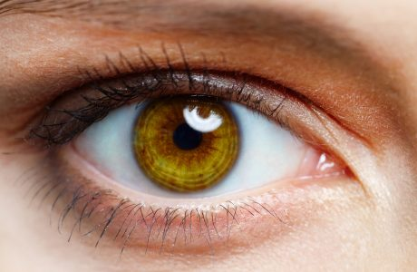 שינויים ברוחב שדה הראייה – איך ניתן לטפל בבעיה?