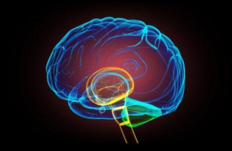 מניעת אירוע מוחי באמצעות גישת הפסיכוקינזיס של אורן זריף